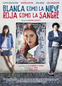 BLANCA-ROJA_cartel_A4_prensa