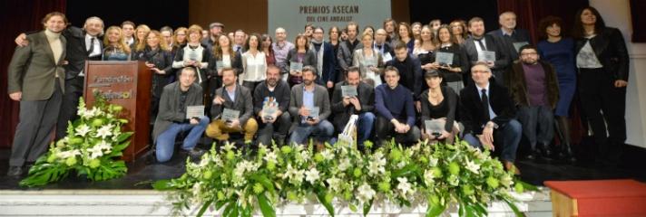 20150125 Premios Asecan 750